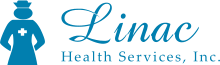 Linac Health Services, Inc.