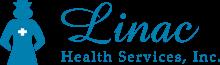 Linac Health Services, Inc.